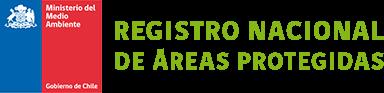 Registro Nacional de Áreas Protegidas